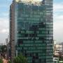 centec-tower